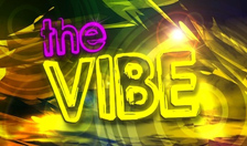 The Vibe Presents: Ep. 4