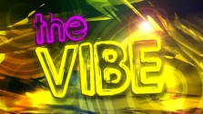 The Vibe Presents: Ep. 7