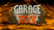 Garage Rock Presents: Ep. 1