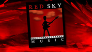 Welcome to Red Sky Music
