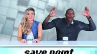 Save Point Season 2 Ep 01