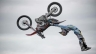 Best of FMX from Swatch Free4Style 2014