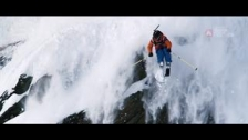 Freeride World Tour 2015 Teaser