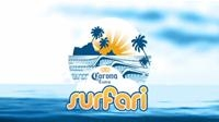 Corona Surfari - Sumbawa -  Lakey Peak