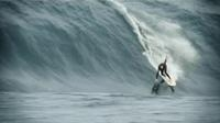 Biggest Wipeouts Of The Year