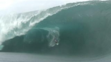 Billabong XXL Wipeout Nominees 2014