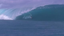 Billabong XXL Women Nominees 2014