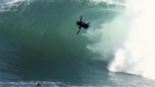 Red Bull Cape Fear 2015 Teaser