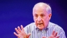 TED: John Searle: Our shared condition -- consciousness - John Searle (2013)