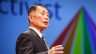 TED: George Takei: Why I love a country that once betrayed me - George Takei (2014)