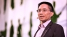 TED: Eric Liu: Why ordinary people need to understand power - Eric Liu (2013)