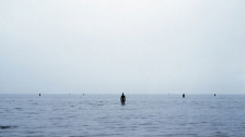 TED: Antony Gormley: Sculpted space, within and without - Antony Gormley (2012)