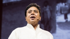 TED: Sanjay Pradhan: How open data is changing international aid - Sanjay Pradhan (2012)