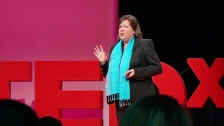 TED: Ellen 't Hoen: Pool medical patents, save lives - Ellen 't Hoen (2012)