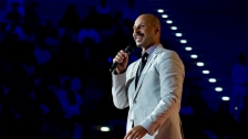 TED: Maz Jobrani: A Saudi, an Indian and an Iranian walk into a Qatari bar &#226;&#128;&#166; - Maz Jobrani (2012)