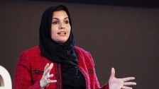 TED: Zahra&#39; Langhi: Why Libya&#39;s revolution didn&#39;t work -- and what might - Zahra&#39; Langhi (2012)