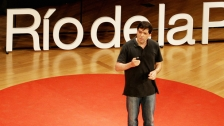 TED: Dan Ariely: What makes us feel good about our work? - Dan Ariely (2012)