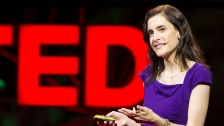 TED: Laura Snyder: The Philosophical Breakfast Club - Laura Snyder (2012)