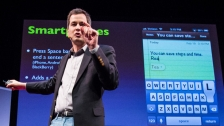 TED: David Pogue: 10 top time-saving tech tips - David Pogue (2013)