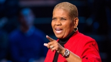 TED: Rita Pierson: Every kid needs a champion - Rita F. Pierson (2013)