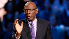 TED: Geoffrey Canada: Our failing schools. Enough is enough! - Geoffrey Canada (2013)
