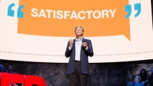 TED: Bill Gates: Teachers need real feedback - Bill Gates (2013)