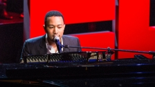 TED: John Legend: &ldquo;True Colors&rdquo; - John Legend (2013)