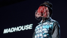 TED: Anas Aremeyaw Anas: How I named, shamed and jailed - Anas Aremeyaw Anas (2013)