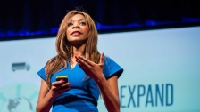 TED: Dambisa Moyo: Is China the new idol for emerging economies? - Dambisa Moyo (2013)