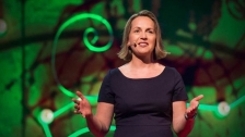 TED: Annette Heuser: The 3 agencies with the power to make or break economies - Annette Heuser (2013)