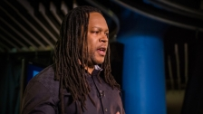 TED: Shaka Senghor: Why your worst deeds don't define you - Shaka Senghor (2014)