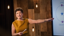 TED: Naomi Oreskes: Why we should trust scientists - Naomi Oreskes (2014)