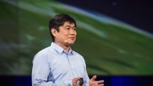 "TED: Joi Ito: Want to innovate? Become a ""now-ist"" - Joi Ito (2014)"