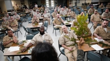 TED: Dan Pacholke: How prisons can help inmates live meaningful lives - Dan Pacholke (2014)