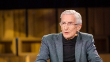TED: Martin Rees: Can we prevent the end of the world? - Martin Rees (2014)