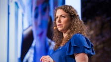 TED: Meaghan Ramsey: Why thinking you're ugly is bad for you - Meaghan Ramsey (2014)