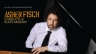 Asher Fisch Conducts & Plays Mozart