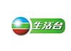 TVB Lifestyle