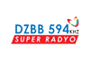 Audio &ndash; DZBB