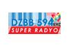 Audio – DZBB