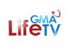 GMA Life TV