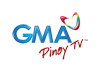 GMA Pinoy TV