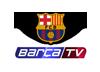 http://assets.cdn.iinet.net.au/assets/iptv/channel-logos/football/barcatv.png