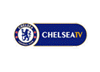 Chelsea Club Channel