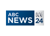 04 - abc 24