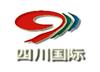 Sichuan TV