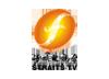 Fujian Straits TV