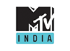MTV India