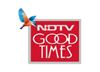 NDTV Good Times