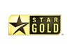 Star Gold